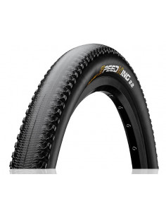 Continental Speed King CX Performance 35-622