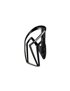 Cannondale Speed C Cage