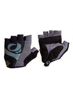 Handskar Pearl Izumi Select Dam
