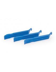Park Tool Däckavtagare TL-1 3-pack