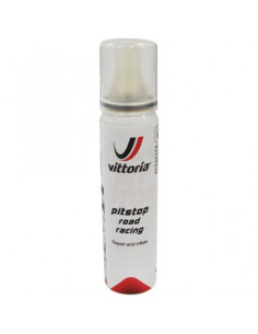 Vittoria Pit stop inflate/repair Road racing 75ml