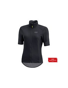 Gore Windstopper Lady Jersey