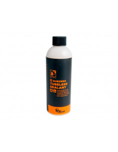 Orange Seal Tubeless Sealant 237ml Refill