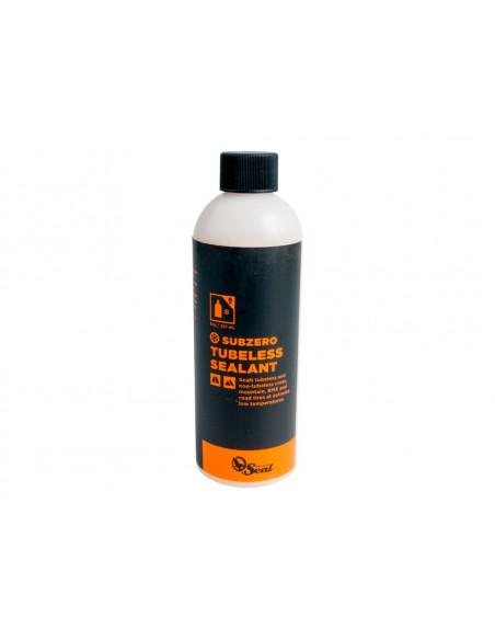 Orange Seal Tubeless Sealant 237ml Refill