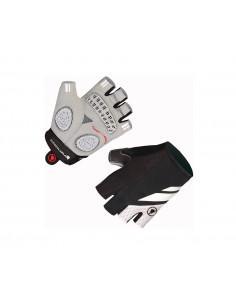 Handske Endura FS260 Pro Aerogel Mitt II