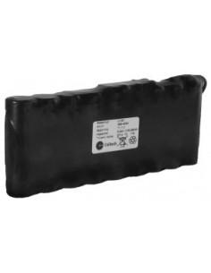 LEDX Batteri 11,1 V / 9,5 Ah / 106 Wh