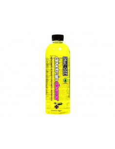 Smörjmedel Muc-off Bio drivetrain cleaner 750ml