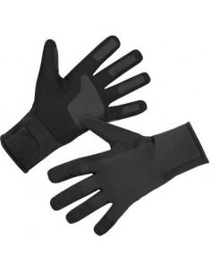 Handske Endura Pro SL Primaloft® Waterproof Glove