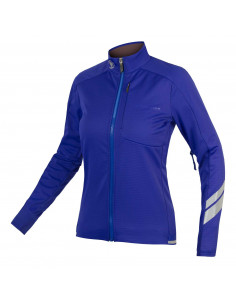 Jacka Endura WMS WINDCHILL JACKET 3-Season Wind Protection
