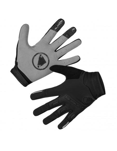 Handske Endura SingleTrack Windproof Glove
