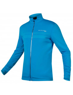 Jacka Endura Pro SL Thermal Windproof Jacket II