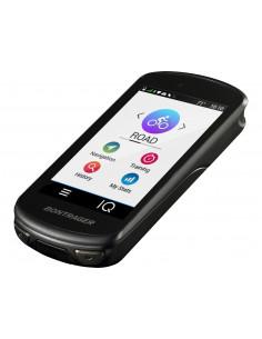 GPS Bontrager Garmin Edge 1030 GPS EU
