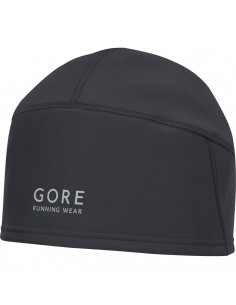 Mössa GORE WINDSTOPPER Beanie, Black
