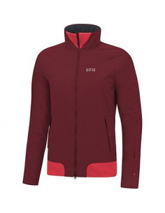 Jacka Gore C5 Women Windstopper Insulated Trail