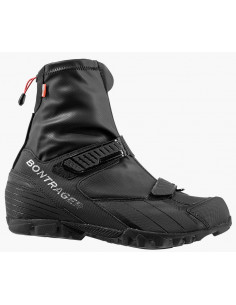 Sko Bontrager OMW Winter Shoe