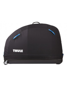Transportväska Thule RoundTrip Pro XT