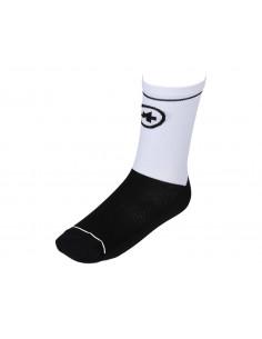 Strumpa Assos Yankee Sock G1