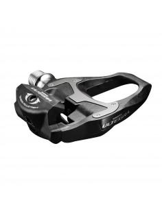 Pedal Shimano Ultegra 6800 carbon