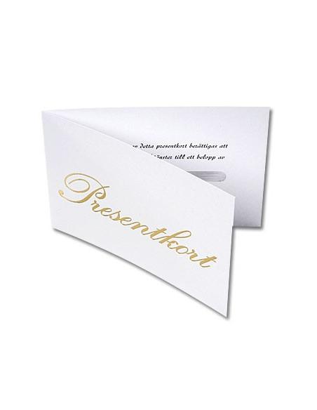 Cykelmagneten Presentkort
