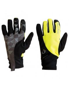 Handskar Pearl Iz 15 dam Select Softshell