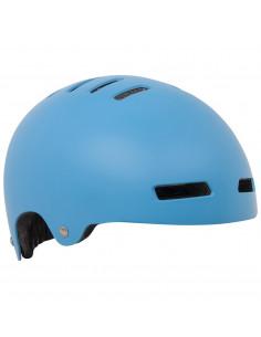 Hjälm Lazer hjälm One+ matt blå MIPS