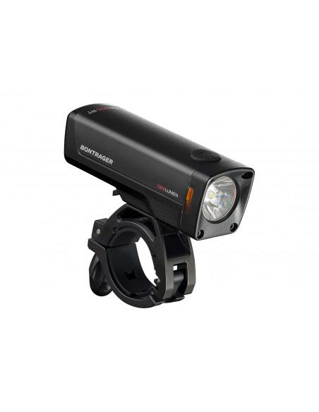 Framlampa Bontrager Ion Pro RT