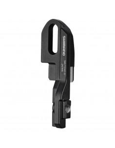 Framväxelklamma XTR M9050/70 direct mount