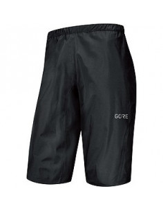 Gore C5 Active Trail Shorts