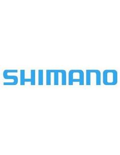 Framhjul Shimano XT M788 svart