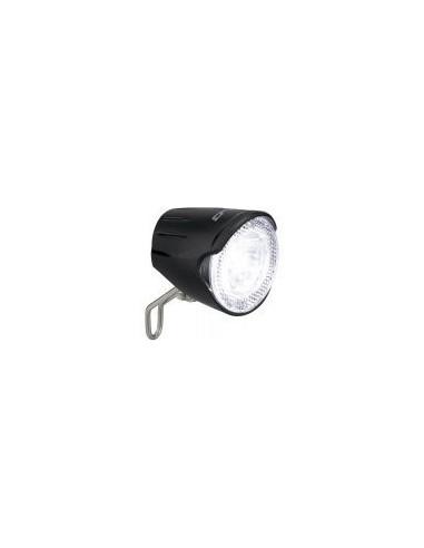 Belysning XLC framlampa LED 20 lux
