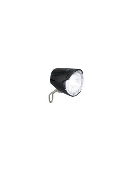 XLC CL-D02 Switch LED framlampa 20 lux