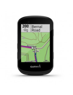 GPS Garmin Edge 530