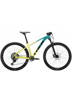 Cykel Trek 2020 X-CALIBER 9 GN-TL