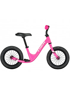 Cykel Trek 2020 KICKSTER 12 PK