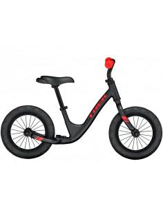 """Cykel Trek KICKSTER 12"""" BK"""