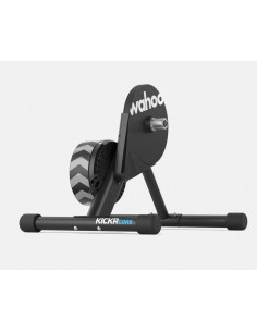 Trainer Wahoo Kickr Core