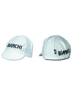 Keps Bianchi Vit