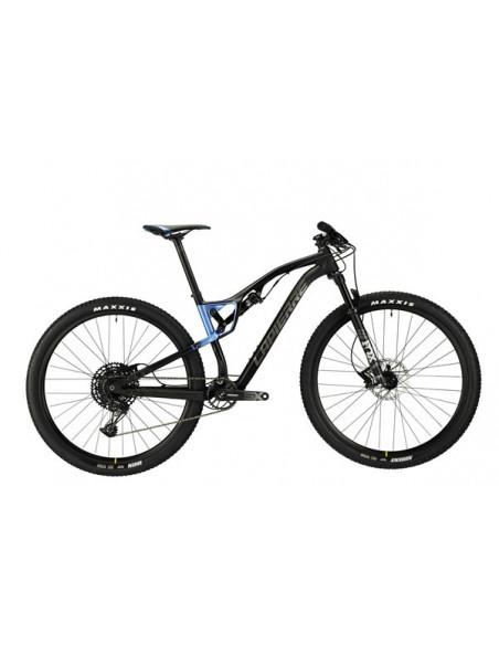 Cykel Lapierre 2020 XR 6.9