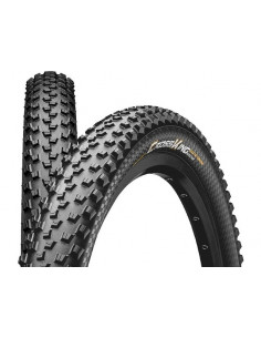 Däck Continental Cross King Protection 29X2.2/55-622 vikbart