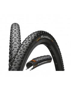 Däck Continental Cyclocross Speed vikb.