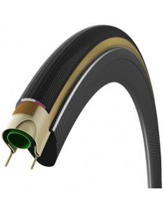 Däck Däck Vittoria Corsa G+ 28-622 vikbart svart/beige
