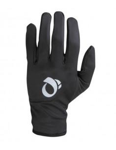 Handskar Pearl Izumi Thermal Lite Svart