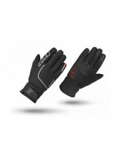 Handskar Gripgrab Polaris