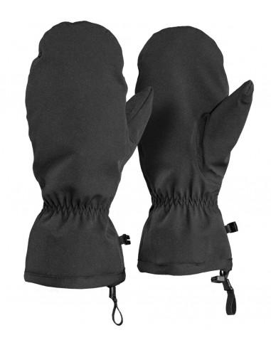 Handskar Bontrager Stormshell svart