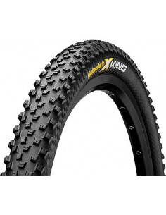 Däck Continental X-King ProTection | 29x2.4 |