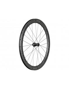 Hjul Bontrager Aeolus Pro 5 TLR Disc racerhjul