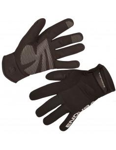Handskar Endura Wms Strike II Glove