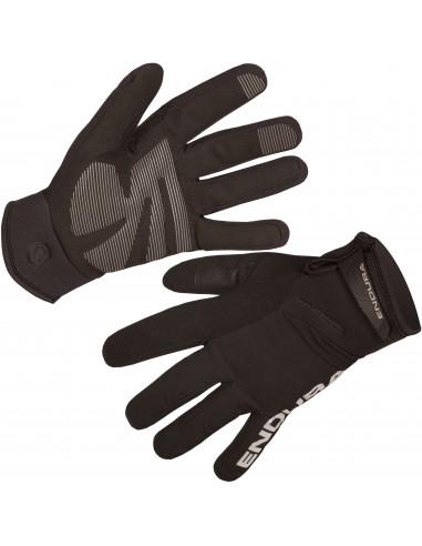 Handske Endura Strike II Glove