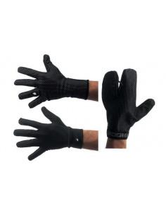 Handske 3 i 1 Assos vinter