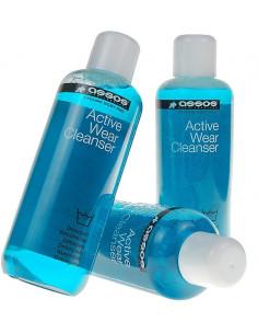 Sportvättmedel Assos Active Wear Cleanser 1l